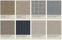 1. Ralph Lauren Fabric #textiles #fabrics #traditional #menswear
