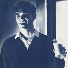 hi_1984_whatdiff12_moz1_1.jpg 1400×1400 pixels #morrissey #smiths #the