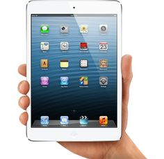 Apple #apple #touch #ipad #tecnology #new