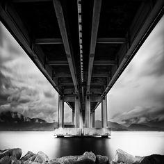 CJWHO ™ (Bridge Project by Vassilis Tangoulis Vassilis...)