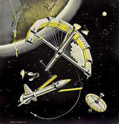 Frank Tinsley, Yellow Series « matmacquarrie.ca