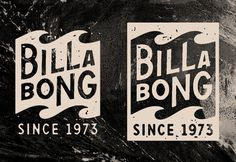 Lettering Works of Dan Cassaro