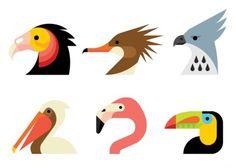 beaks-big.png (650×465) #characters