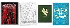 Zeeuws Museum - Me Myself & I Magazine » ROBIN STAM #museum #robin #print #stam #zeeuws #magazine