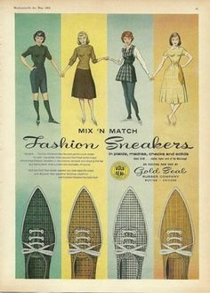 FFFFOUND! | 6a00d83451ccbc69e20120a62eb5c8970c-pi (JPEG Image, 733x1024 pixels) - Scaled (60%) #fashion