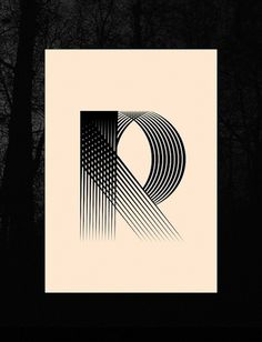 • Double type : JEFF PAG / Graphic design • Photo • Illustration #type #design #graphic #typography