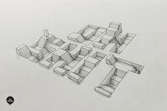 3D sketch #type #3d #sketch