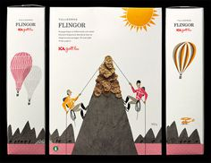 04_10_13_fullkorn_4.jpg #packaging #illutration