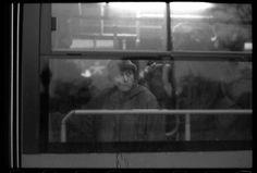 77273917ladyintrambudape.jpg 550×372 pixels #bus #white #woman #black #ed #templeton #and #window