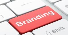 branding_los_angeles