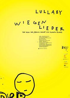 zeroone_03_2 #poster #film #film poster #typography #doppelpunkt #design #graphic