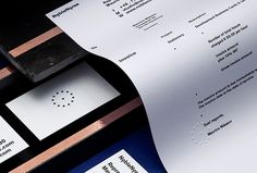 NobleNorse Studio by NobleNorse Studio #brand identity #stationary #graphic design