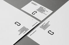 Kurppa Hosk #print #identity #stationary