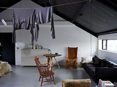 Lotta Agaton: M.V. #interior #design #decor #architecture #deco #decoration