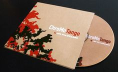 Yuko Sugimoto - Freelance Graphic Designer -Logo, Print, Web, Packaging to Window Display #screen #print #jackets #cd