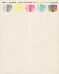 1.jpg 500×628 pixels #ludwig #color #disney #von #letterhead #drake