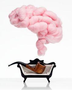 Psykologifabriken | Lydia Putkinen