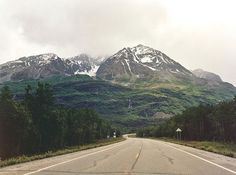 FFFFOUND! | All sizes | Untitled | Flickr - Photo Sharing! #photography #mountains