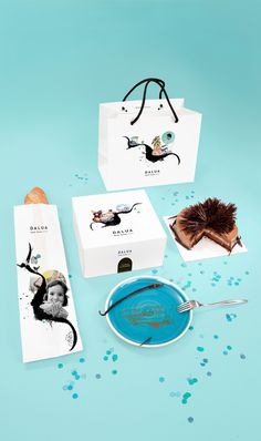 chocolate, print, packaging