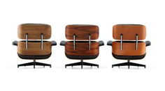 Eames Lounge and Ottoman   Lounge Chair   Home   Herman Miller