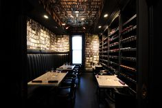 featured-image #interior #design #wine #hinkleys #wallpaper