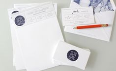 SundayEntertainment_3 #card #letterhead #business