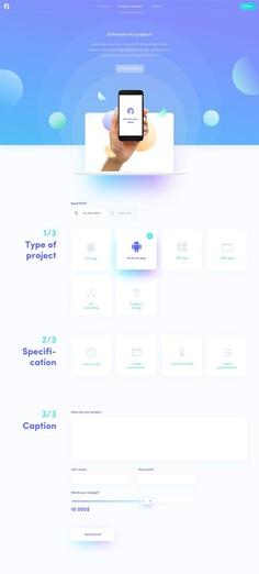 Estimate project copy 3 2x