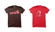 Tipos Latinos - Ecuador on Behance #type #typography