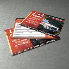 Design Service for Print