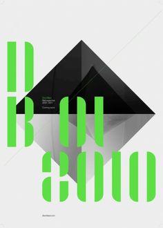 DixonBaxi Creative Agency – Blog #poster #dixonbaxi