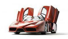 Automotive Photography by Felix Streuli » Creative Photography Blog #inspiration #photography #automotive