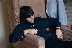 Ringo Starr #inspiration #photography #celebrity