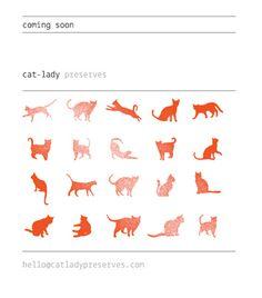 comingsoon #packaging #web #catlady