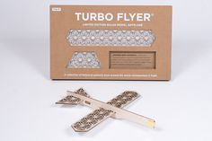 flyer, pattern, series, wood