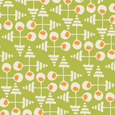 Kate Thomas — Surface Designer with Mississippi Charm #pattern #kate #thomas