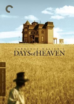 409_box_348x490.jpg 348×490 pixels #film #days #collection #of #box #cinema #heaven #criterion #art #movies