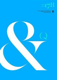 12e2477b293ed07bb46b6d28690690af.jpg 1215×1702 pixels #development #print #design #typeface #typography