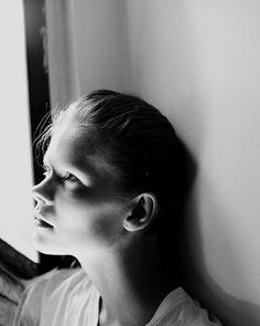 irina kravchenko (V) by john ciamillo. #photography