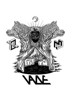 VALVE LP COVER - KOA {OLIVIERCRAMM} #koa