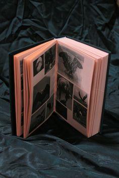kroenker-blog: www.studioamaze.com