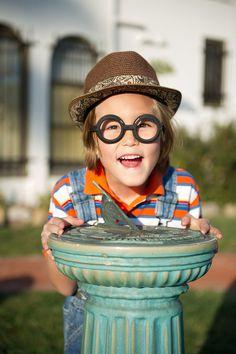 #Sundial #Black #Glasses #Kids #Lifestyle #Photography