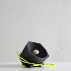 tilt lamp – BLACK limited edition | lokolo