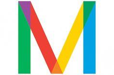 Concours Au-delàdu POP ART: Tom Wesselmann – Concours arts visuels – Concours – Voir.ca #logo #mbam
