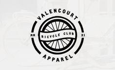 vlncrt.jpg 530×326 pixels #bicycle #logo #apparel
