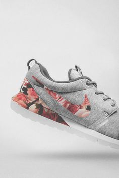 Drop Anchors #nike #sneaker