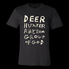 Deerhunter_-_New_Item_-_RGOG_Black.png