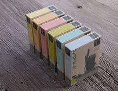 Kasha Kasha - Kamila Mitka #packaging #ecology #pastels #mill #food #groats #natural #kasha #package