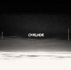 OVRLNDR