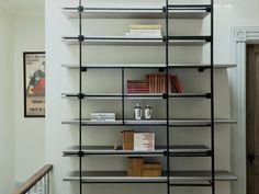 8724f8a31cd9940f081d08f8d75c6527.c894426a359e422fa5b8efb3fc8101d8.jpg (1400×1050) #design #interior #decor #workstead #interiordesign