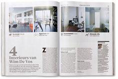 Pentagram #magazine